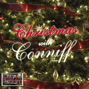 Conniff, R: Christmas With Conniff