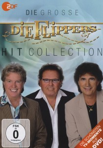 Die grosse Flippers Hit Collection