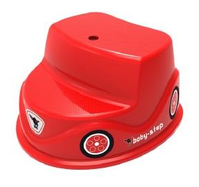 BIG 800056804 - Baby-Step
