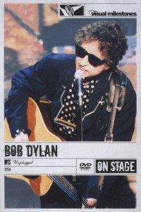 Dylan, B: MTV Unplugged