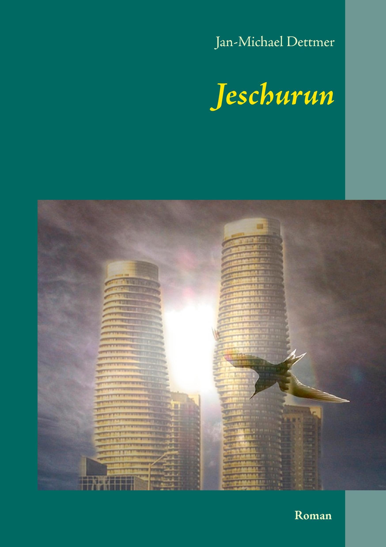 Jeschurun