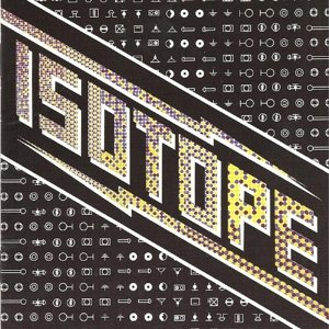 Isotope: Isotope (Remastered)