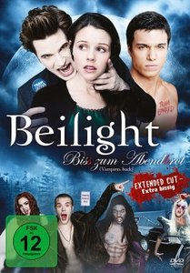 Beilight – Biss zum Abendbrot