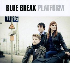 Blue Break: Platform