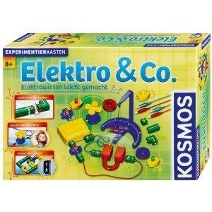 Elektro & Co.