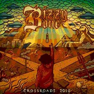 Crossroads:2010