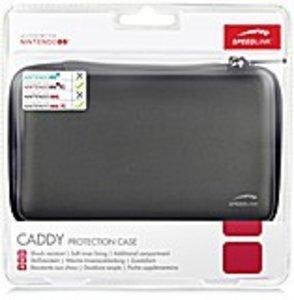 Speedlink SL-5221-BK-0 CADDY Protection Tasche, schwarz