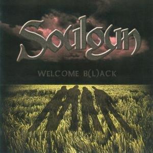 Soulgun: Welcome B(l)ack