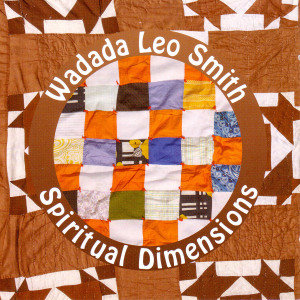 Spiritual Dimensions