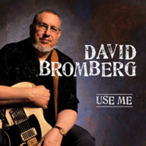 Bromberg, D: Use Me