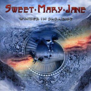 Sweet Mary Jane: Winter In Paradise