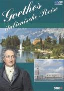 Goethes italienische Reise