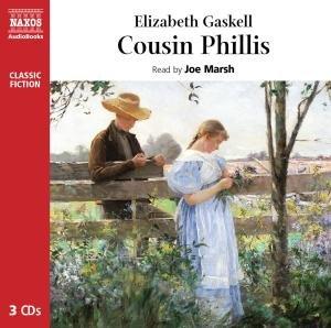 Gaskell, E: Cousin Phillis