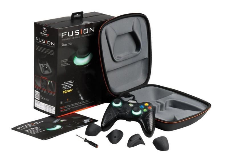 FUS1ON Tournament Controller (XB360)