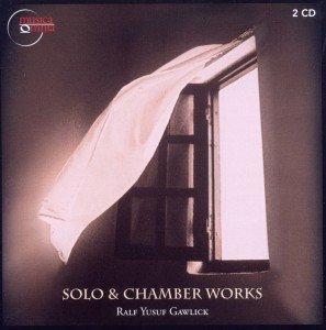 Bednarz/Farny/Popper-Keizer/Blyth/Nishikawa: Solo-und Kammer