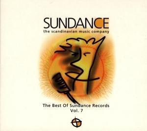 Stunt Records Comp.Vol.07