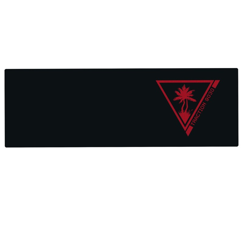Turtle Beach TRACTION (Wide) Textured Control Surface Mousepad f
