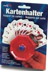 Zoch 606154619 - Spielkartenhalter