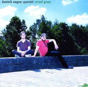 Wagner, D: Virtual Green