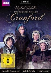 Die Rückkehr nach Cranford