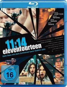 11:14 - elevenfourteen
