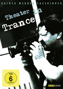 Theater in Trance