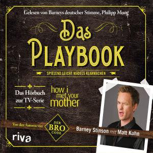 Das Playbook