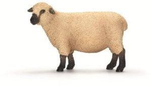 Schleich 13681 - Farm Life: Shropshire Schaf