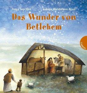 Das Wunder von Betlehem, Mini-Ausgabe