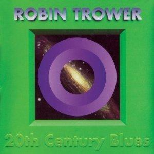 20Th Century Blues, 1 Audio-CD