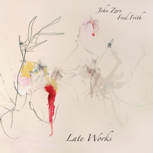 Late Works