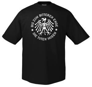 Adler Classic Style T-Shirt M