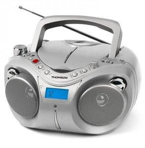 Thomson CD/MP3-Player RCD205U