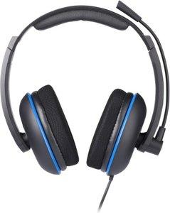 EAR FORCE P12 Stereo-Gaming-Headset, Kopfhörer für PlayStation4