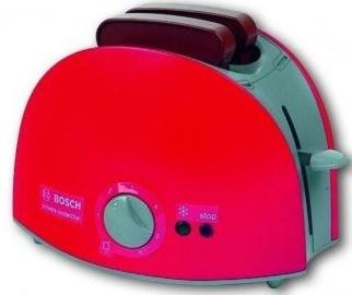 Theo Klein 9578 - Bosch Toaster