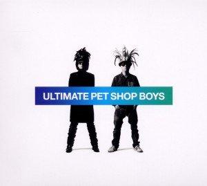 Ultimate (1CD)