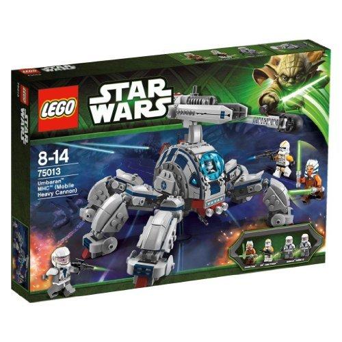 LEGO® Star Wars 75013 - Umbarran MHC