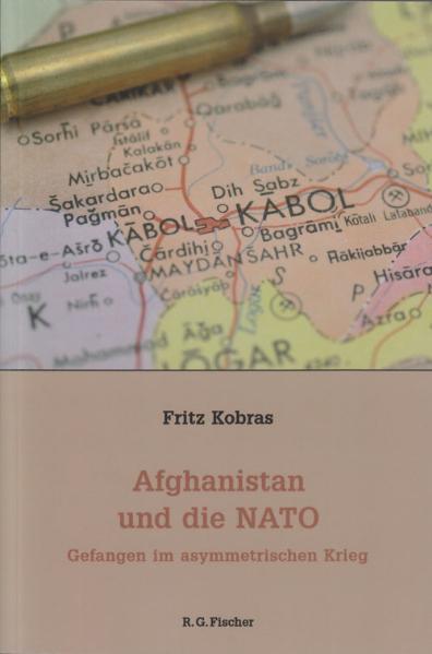 Afghanistan und die NATO