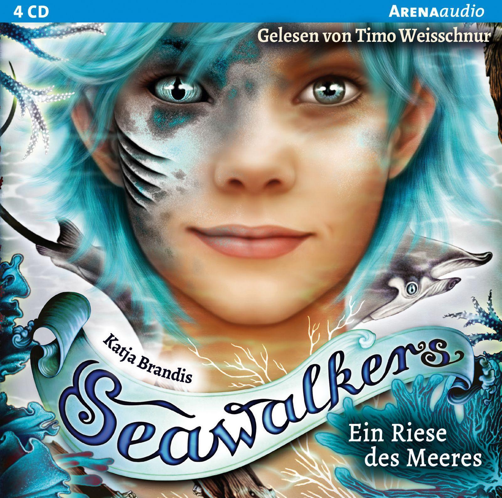 Seawalkers (4).