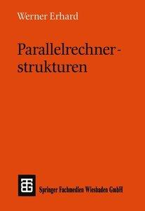 Parallelrechnerstrukturen