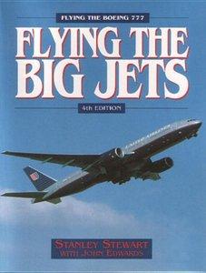 Flying Big Jets