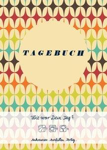 Tagebuch (retro)