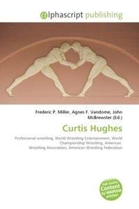 Curtis Hughes