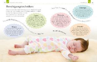 ElternWissen. So lernt ihr Kind schlafen