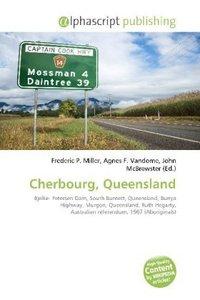 Cherbourg, Queensland
