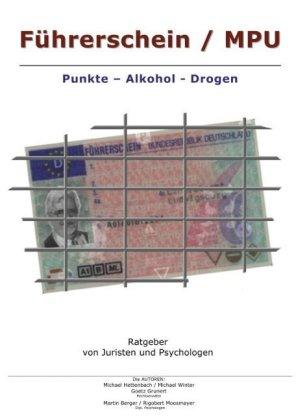 Führerschein / MPU