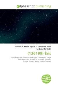 (136199) Éris