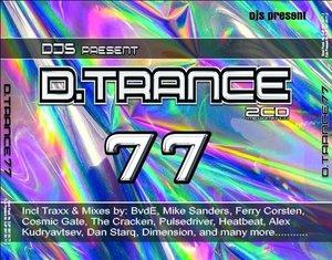 D.Trance 77