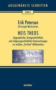 Heis Theos