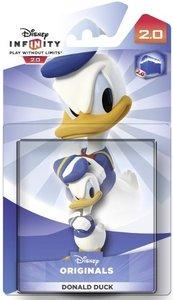 Disney Infinity 2.0 - Figur Donald Duck - Disney Originals (2)